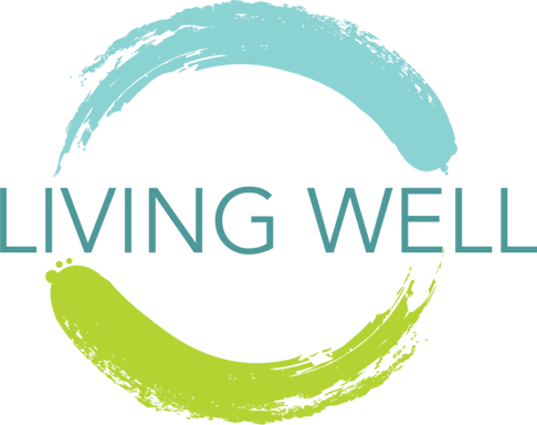 Living Well Acupuncture